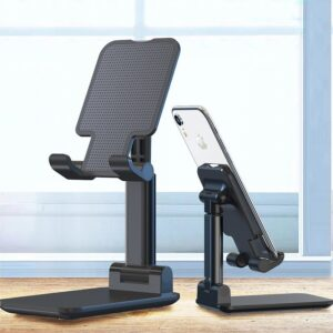 MB5277_Foldable-phone-stand-_soporte-para-smartphone_promocional_4