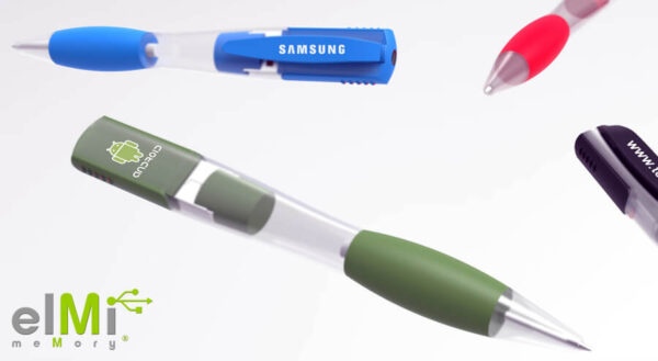 memory-stylus-usb-promocional-android
